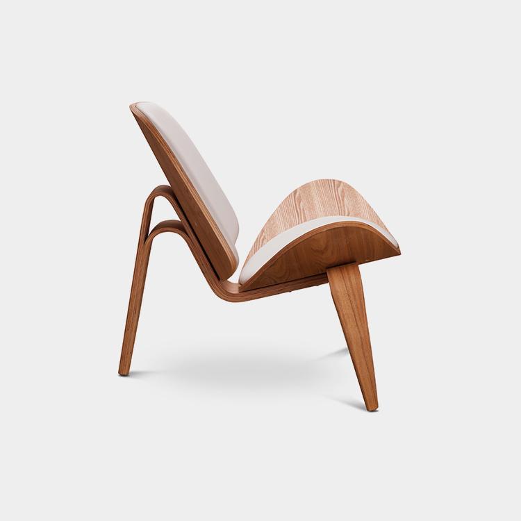 Bridge | Meditation Chair